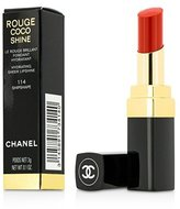 Chanel Rouge Coco Shine Hydrating Sheer Lipshine - # 114 Shipshape