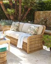 Lane Venture Rafter Outdoor Sofa Part 81