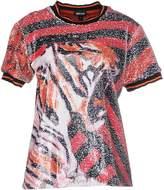 Just Cavalli T-shirts - Item 37763542