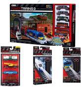 Power Train Gift Set