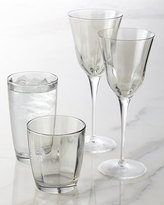 Vietri Optical Water Glass