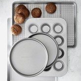 Williams-Sonoma Williams Sonoma TraditionaltouchTM; 6-Piece Bakeware Set
