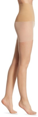 Commando The Keeper Control Tights