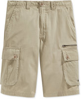 Lrg Men's RC Cargo Shorts