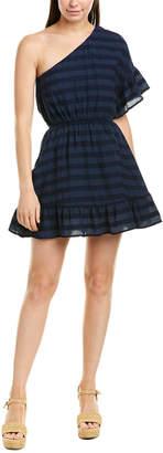 Tularosa Salas Mini Dress