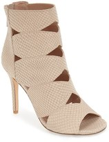 Charles by Charles David Women's 'Reform' Open Toe Sandal