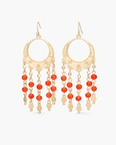 Chico's Lisette Chandelier Earrings