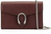 Gucci Dionysus mini bag