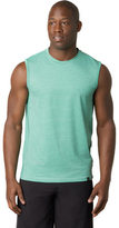Prana Men's Ganaway Sleeveless Top