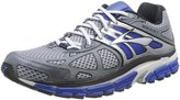Brooks Men's Beast 14 Running Shoe 10 Men US