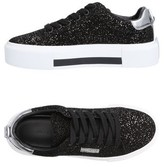KENDALL + KYLIE Low-tops & sneakers