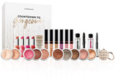 bareMinerals Countdown to Gorgeous
