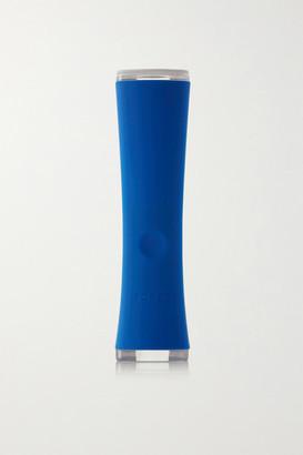 Foreo Espada Blue Light Acne Treatment - Cobalt Blue