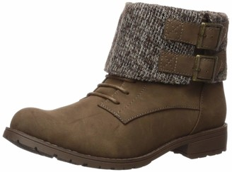 Rocket Dog Women's BABSTER Fashion Boot