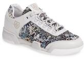 K-Swiss Women's Neu Lux - Liberty Sneaker