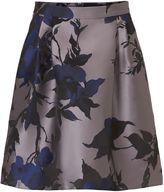 Vera Mont A-line skirt