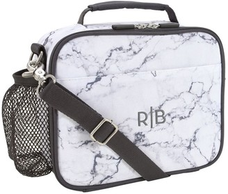 Pottery Barn Teen Gear-Up Quarry Recycled Lunch Boxes