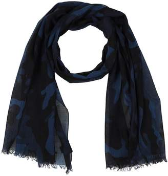 Valentino GARAVANI Oblong scarves