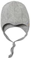 Joha Silver Melange Single Layer Hat