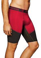 Champion PowerFlex 9' Men's Solid Compression Shorts