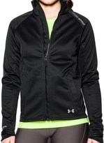 Under Armour ColdGear® Infrared Softershell Jacket (For Women)