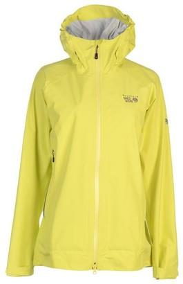 Mountain Hardwear Quasar Lite II Jacket Ladies