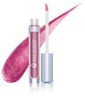 Juice Beauty Reflecting Gloss - Pink