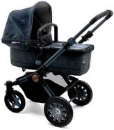 Bugaboo Buffalo Stroller by DIESEL