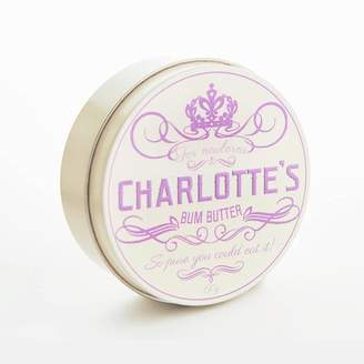 Butter Shoes Charlotte'S Charlotte's Bum Fragrance Free for Newborns