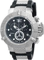 Invicta Pro Diver Mens Chronograph Watch 14941