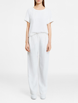 DKNY Pure Pull On Pant