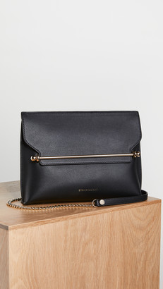 Strathberry East West Stylist Bag