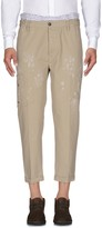 DSQUARED2 Casual pants - Item 13054586