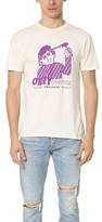 Obey Youth Tee