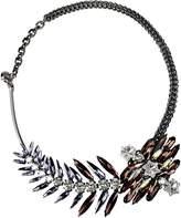 LISA C BIJOUX Necklaces - Item 50194329