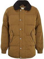 Bench Wherewithal B Puffer Jacket