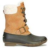 Sperry Women's Saltwater Misty Rain Boot