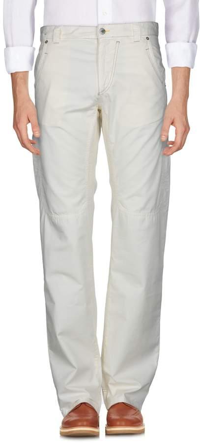 Henry Cotton's Casual pants - Item 36924408KK