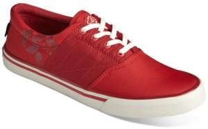 Sperry Men's Striper Ii Cvo Kick Back Sneakers Men's Shoes