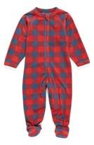Tucker + Tate Infant Boy's Blanket Sleeper