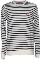 Carhartt Sweaters - Item 39763103