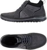 Rockport Sneakers