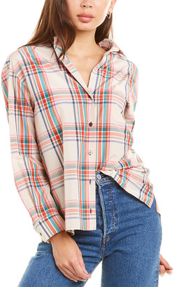 Max Mara Weekend Juditta Shirt