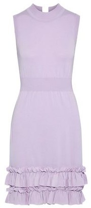 Nina Ricci Short dress