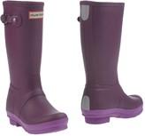 Hunter Boots - Item 11216635