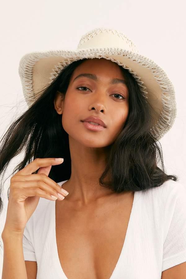 896924e912 Joanna Cotton Sun Hat