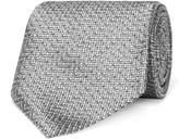 Tom Ford - 8cm Silk-jacquard Tie