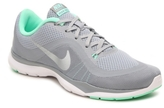 Nike Flex Trainer 6 Training Shoe - Womens