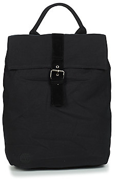 Mi-Pac Mi Pac DAY PACK women's Backpack in Black