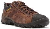 CAT Footwear Men's Argon